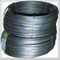 high qualtity titanium welding wire in roll suppiler