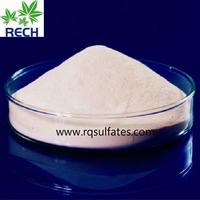 Manganese Sulfate Monohydrate Powder