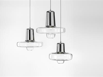 lighting-manufactuer
