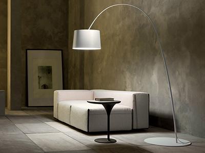 lighting-floor-lamps-sml