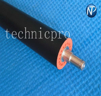Lower Fuser Pressure Roller for MP4000