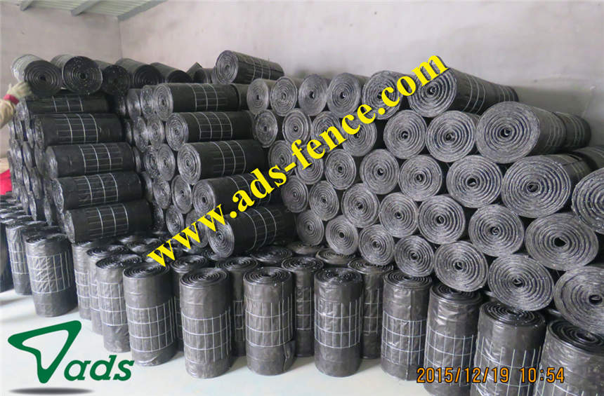 Wire Backed Silt Fence Buy Wire Backed Silt Fence Silt Fence Pp