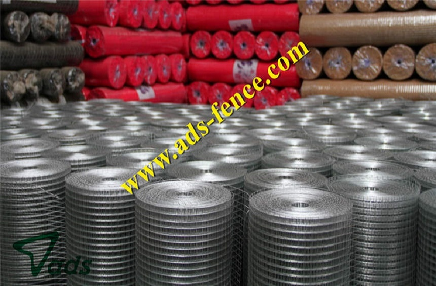 WELDED WIRE MESH - Buy WELDED WIRE MESH Product on Shenzhou AnDeSen ...