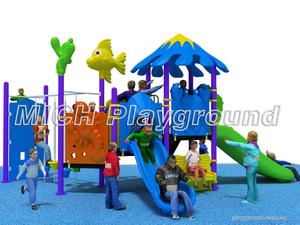 Kids outdoor playground outdoor games