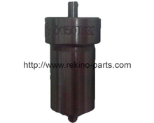Marine diesel nozzle ZK150T832 for Weichai 170 engine