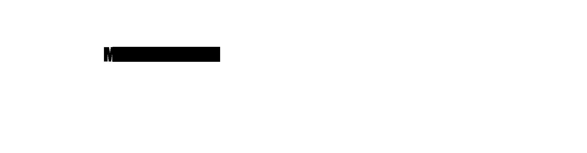 字1.png