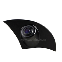 Toyota Car PC7070 CCD front view Camera