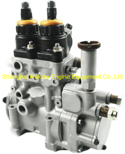 094000-0152 ME131603 Denso Mitsubishi fuel injection pump for 6M60