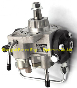 294000-0783 16700-VM01A Denso Nissan fuel injection pump for YD25