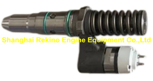 392-0215 3920215 Caterpillar CAT 3508 3512 Reman Fuel injector