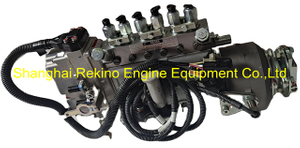 ME440455 101608-6490 101608-6353 101060-6790 101060-6730 ZEXEL Mitsubishi fuel injection pump SK330