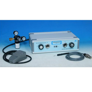 HE-286B Ophthalmic Rcryotherapy Ophthalmic Rapid Freezing