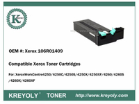 Compatible Xerox WorkCentre 4250/4260 Toner