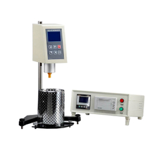 GDJ-1D Brookfield Viscometer