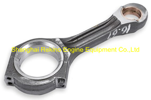 Z6170.6-2 Z6170.6-4 Connecting rod body cover Zichai engine parts Z6170 Z8170
