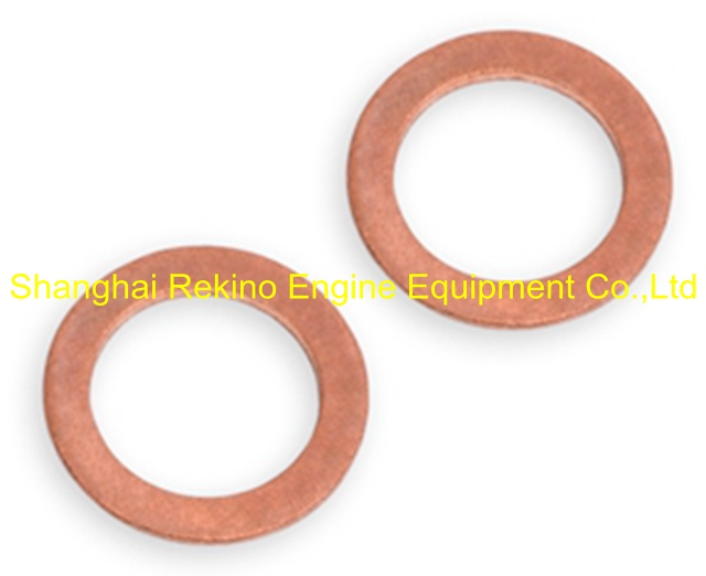 320.03.01 gasket Guangchai marine engine parts 320