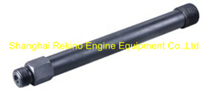 6210.52.013 pipe joint Zichai 210 engine parts