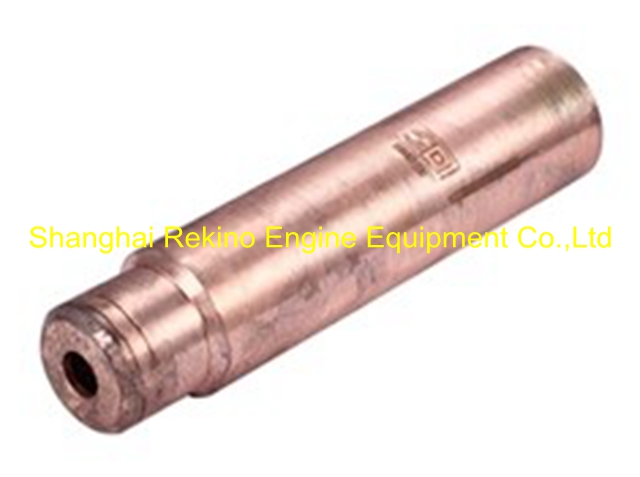 N.01.003A injector sleeve Ningdong engine parts for N160 N6160 N8160