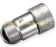 300.20.300 Tappet Zichai 6300 8300 engine parts
