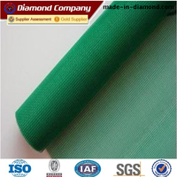 Fiberglass Insect Window Screen