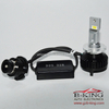 Non-Destructive Installation Error Free Canbus D2s D2r LED Headlight Bulb
