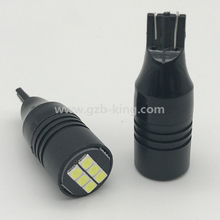 T15 300lm 6SMD led back up light