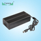 8 cells 24V LifePO4 Battery 29.2V 7A Charger with PSE,UL