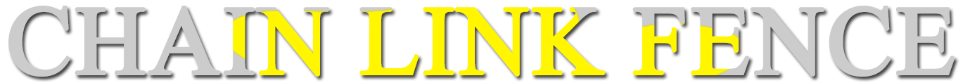 banner_zi02-02.png