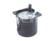 AC Reversible Synchronous Motor S643