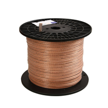 2.5mm speaker wire (710303)