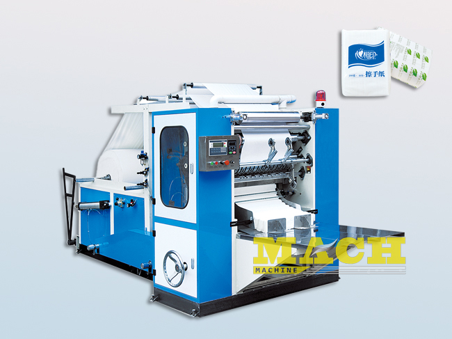 V-Fold-Hnad-Towel-Making-Machine.jpg