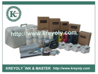 Ricoh Duplicator Master for Dr 670 B4