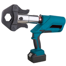 Battery Power Pipe Crimper Tools