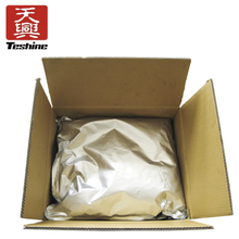 Compatible for HP Toner Powder for Q7516A