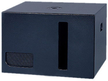 SF1500 8 Ohms 500Watts Professional Sound System Speaker