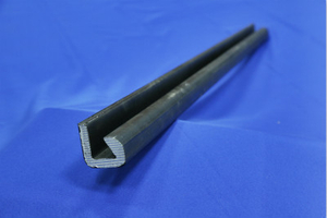 Hot-rolled Clutch