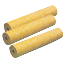 Insulation Materials Insulation Materials Products