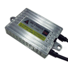 0.1% failure rate 12V 35W HID canbus ballast