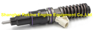 BEBE4C12002 RE522254 Delphi John Deere Fuel injector