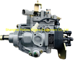 196000-26419 22100-1C190 Denso Toyota Fuel injection pump for 1HZ