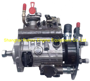 9320A344G 249-9226 2644H023 2644H023DT 10R9721 Delphi Perkins CAT Fuel injection pump