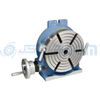 Horizontal & vertical rotary table HV