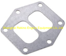 170Z.22.01A gasket Weichai engine parts 6170