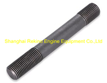 N.01.025E Rocker seat screw Ningdong engine parts for N160 N6160 N8160