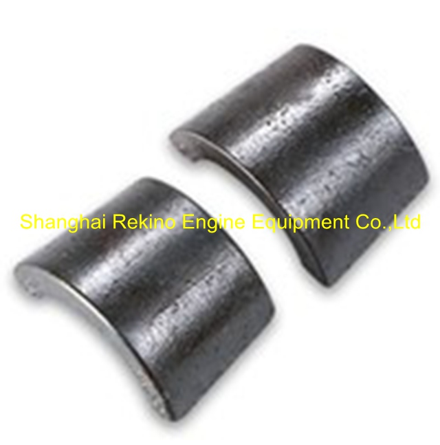 N.01.015 Valve cone block Ningdong engine parts for N160 N6160 N8160
