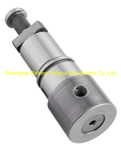 G-45-101 G-45-102 G300-200200 plunger Ningdong engine parts for GN320 GN6320 GN8320