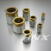 TH Welded Type Cable Gland