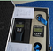 Wireless Loadcell