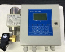 15ppm bilge alarm for oil water separator