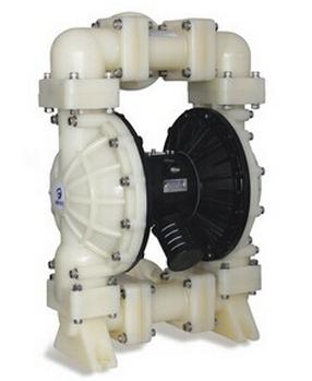 2 inch aluminum diaphragm pump buy graco diaphragm pump wilden 2 inch aluminum diaphragm pump ccuart Gallery